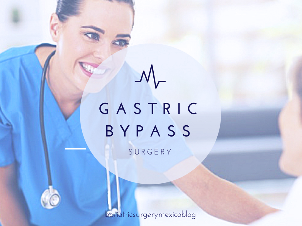 Gastric Bypass Surgery Blue Guys News