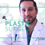 Juan Pablo Cervantes,MD is a board-certified plastic and reconstructive surgeon. Dr. Cervantes is a world-class plastic surgeon based in Tijuana, Mexico. Procedures offered included Breast Augmentation. Breast Implants. Face Lift. Liposuction. Tummy Tuck. Mommy Makeover.