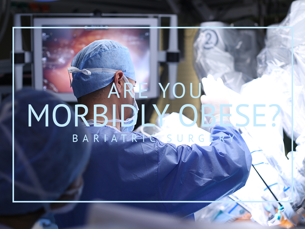For those who are morbidly obese, weight loss surgery in Mexico can be used to dramatically improve your health and your quality of life.