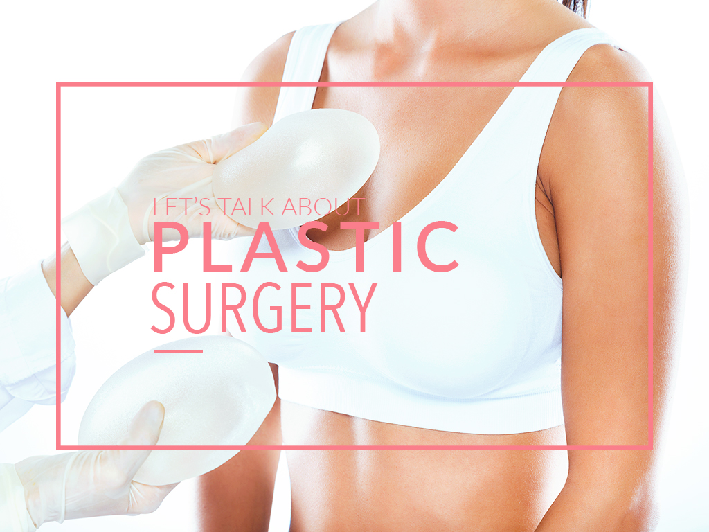 Plastic Surgery in Tijuana Mexico is more affordable compared to the United States, you can save 40 to 60 percent depending on the procedure.